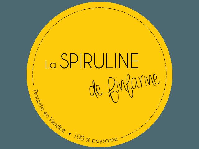 Spiruline vendée, producteur de spiruline artisanale paysanne en ferme écologique en vendée, pays de la Loire, France